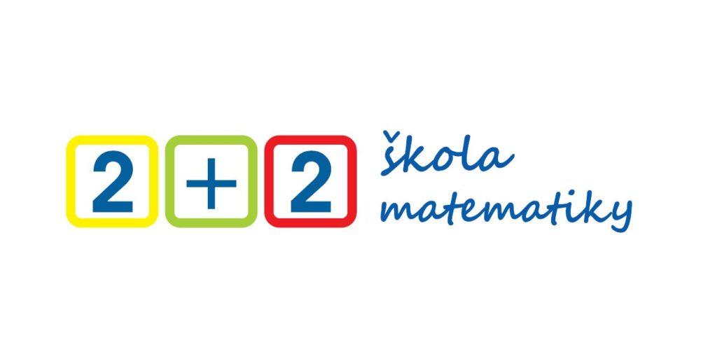 logo bíle kopie z PDF